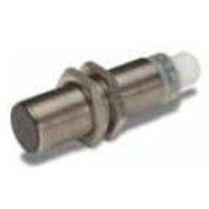 Eaton E59-M18A109A01-A2 18mm Iprox Clone, Ac, Sh 9mm Sn, Nc Micro