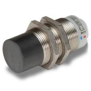 Eaton E59-M30C129A01-A1 Unshielded Inductive Proximity Sensor
