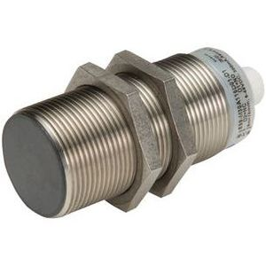 Eaton E59-M30C129A01PB-A1 C-h E59-m30c129a01pb-a1 Misc