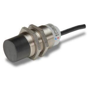 Eaton E59-M30C129C02-D1 Unshielded Inductive Proximity Sensor