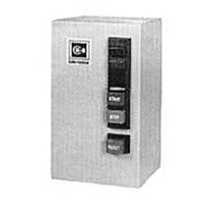 Eaton ECL04E1A3A Enclosed NEMA Lighting Contactor