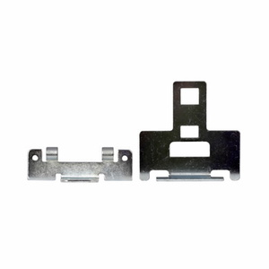 Eaton EFPHB C-h Handle Block Lock On/off