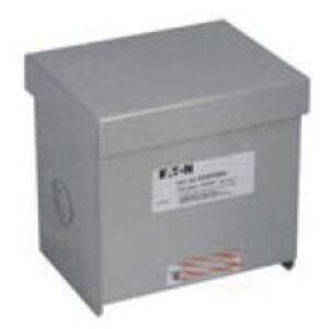 Eaton EGSPIB50 Inlet Receptacle, 50A, 120/240V, NEMA CS6365
