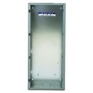 "Eaton EZB2042RBS Panelboard Can, 42"" x 20"" x 5-3/4"", Galvanized Steel"