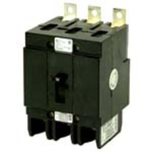 Eaton GHB3100S1 Series C NEMA G-frame Molded Case Circuit Breaker