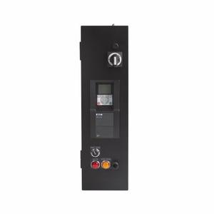 Eaton HMX01131NAP6 ETN HMX01131NAP6 HMX01131NAP63-3188