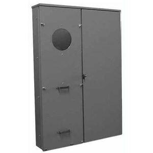 Eaton HP816P300BSL ETN HP816P300BSL House Panel