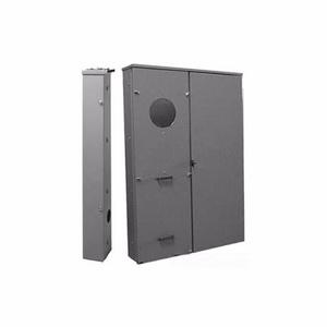 Eaton HPC30SHL House Panel, 300A, No Distribution, 22kAIC, CSR2150 Breaker