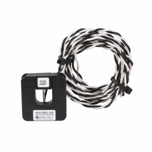 Eaton IQ35M-SP-075-100 Iq35m Ct, Split Core, 0.75 Inch, 100 Amps
