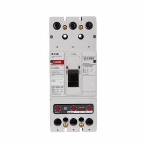 Eaton JD3090 Series C NEMA J-frame Molded Case Circuit Breaker