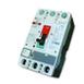 Eaton JGE3250FAG