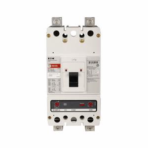 Eaton KDB2400 Series C NEMA K-frame Molded Case Circuit Breaker