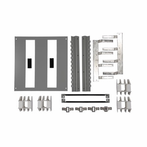 Eaton KPRL3ABA06 Panelboard Connector Kit