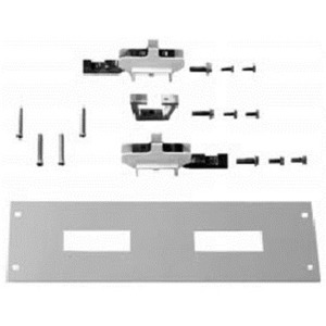 Eaton KPRL3AFD2 Panelboard Connector Kit