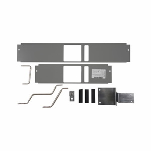 Eaton KPRL4JDS Panelboard Connector Kit