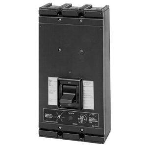 Eaton LCL3250F C-h Lcl3250f Lcl Cb 3p 250a 600vac