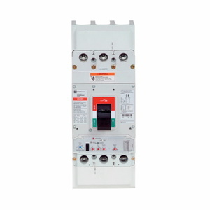 Eaton LTS3K 3P Terminal Shield Kit