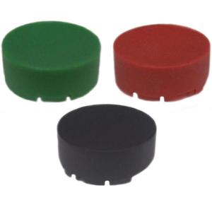Eaton M22-XDH-SRG Component Button Plate Set, M22