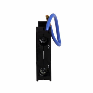 Eaton M22-XLED60 Led Resistor Element For 42-60vac/dc