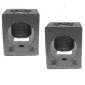 Eaton MCBL300 Main Breaker Lug Kit