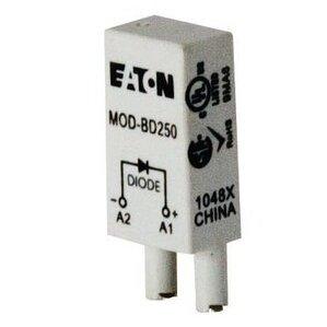 Eaton MOD-BD250 Protection Diode