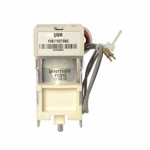 Eaton MUVRA Undervoltage Release Mechanism, 110 -127VAC, Magnum/IZM