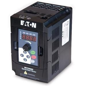 Eaton MVX005A0-2 Has Been Discontinued With No Replacement