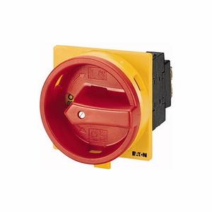 Eaton P1-32/EA/SVB CUT P1-32/EA/SVB CIRCUIT