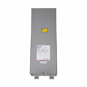 Eaton P29G11S10CUB ETN P29G11S10CUB Mini-Power Center