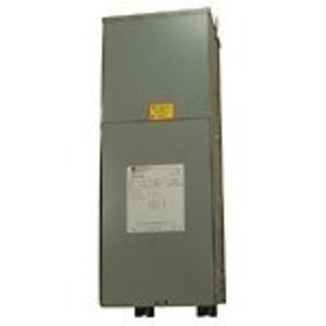 Eaton P48G11S10P Power Center, 10KVA, 480VAC Primary, 120/240VAC Secondary, NEMA 3R