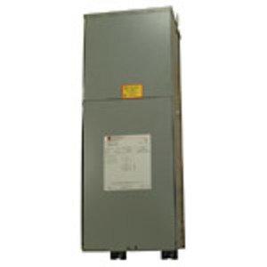 Eaton P48G11S25P Mini-Power Center