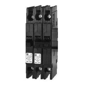 Eaton QC3010H Quicklag Industrial Circuit Breaker