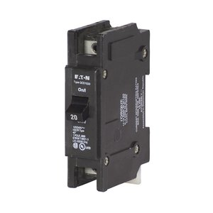 Eaton QCD1020 ETN QCD1020 Quicklag Industrial The