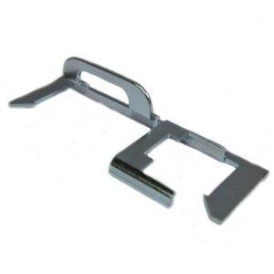 Eaton QL123PL Handle Lock - 1, 2 or 3P Quicklag Series, Padlockable