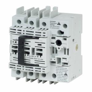 Eaton R4H3030FJ C-h R4h3030fj Rotary Switch