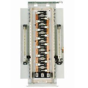 Eaton RBBR30BC100 Br Retrofit Interior Kit 1ph 100a Mbkr 30 Ckt