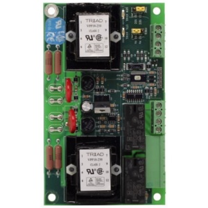 Eaton RTC100 Automatic Transfer Switch, Controller, Replacement