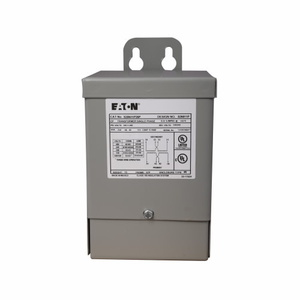 Eaton S10N04A83N C-h S10n04a83n Buck Boost Transform