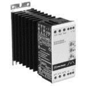 Eaton S701E15N3S Soft Starter Controller