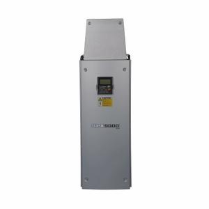 Eaton SPX040A1-4A1N1 CUT SPX040A1-4A1N1 SPX9000 40HP