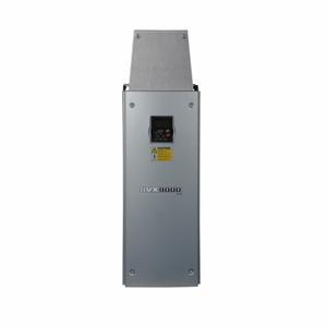 Eaton SVX125A2-4A1N1 Svx9000 125hp 480v NEMA12 Alfa Pnl