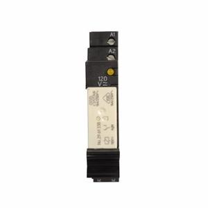 Eaton XRU1H120U High Current Terminal Block Relays