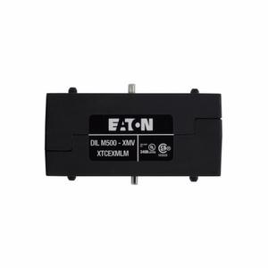 Eaton XTCEXMLM Contactor Accessory Mechanical Interlock Frame M