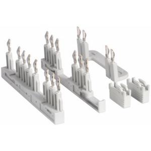 Eaton XTCEXRLB Reversing Link Kit, IEC, XT