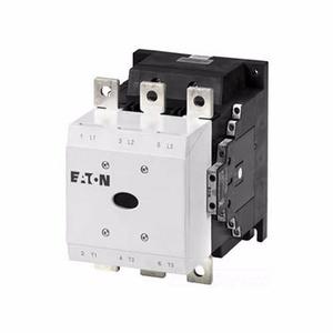 Eaton XTCS300L22A Contactor for Motors