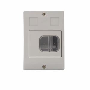 Eaton XTPBXENCF55 XT Manual Motor Protection Accessories, Enclosure