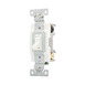 Eaton Wiring Devices 1257W-SP