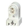 Eaton Wiring Devices Lampholders, Adaptors & Extensions