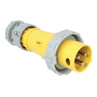 Eaton Wiring Devices Pin & Sleeve