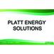 Ecolibrium Solar SOLARDRAWING